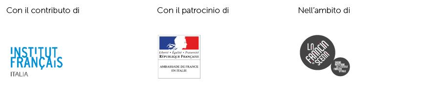 francia_in_scena2016
