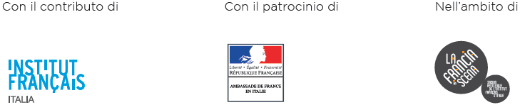 Francia_loghi
