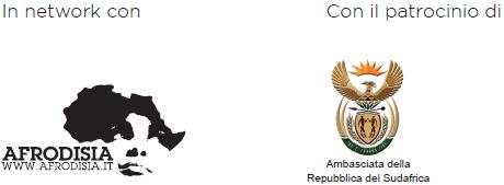 Afrodisia_Sudafrica_logo