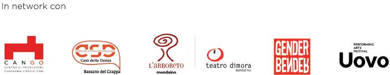appunti_logo