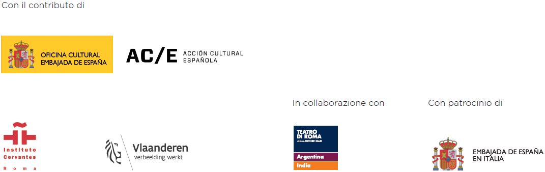 spagna_cervantes_vlaanderen_tdr_espana