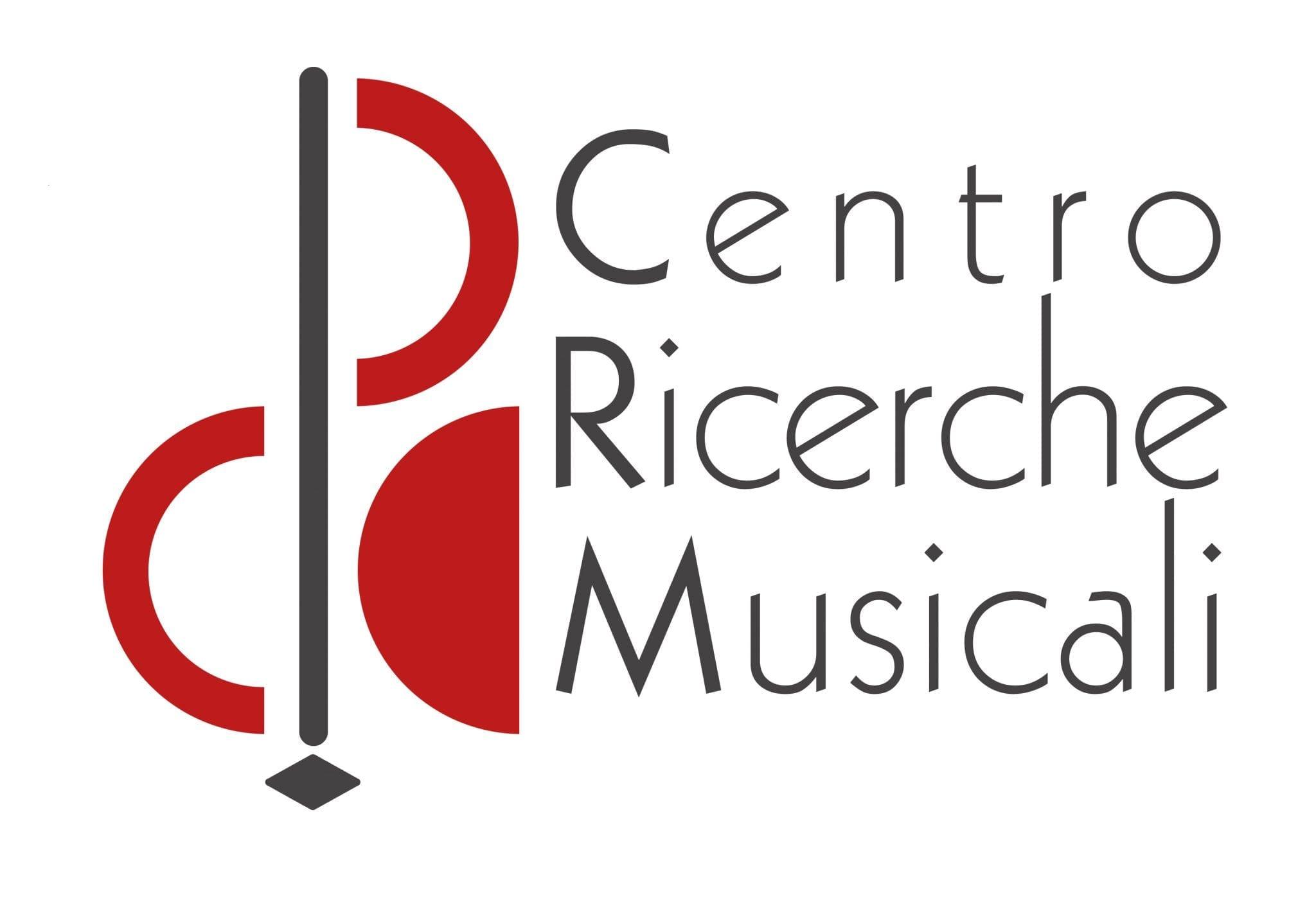 crm_logo1