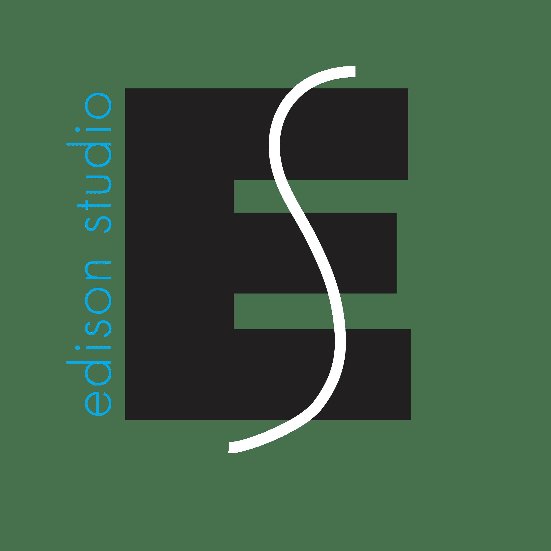 logo-edisonstudio-nerofondotrasp-def