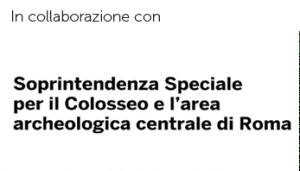 soprintendenza_collaborazione2