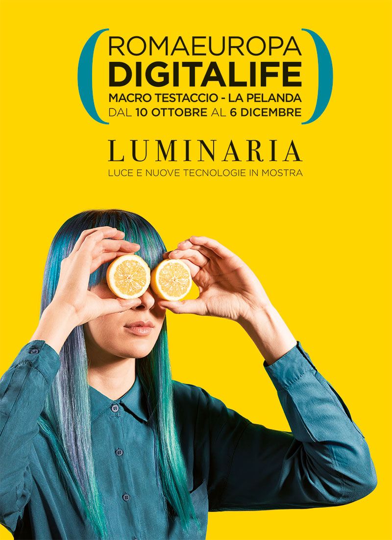 Digitalife 2015