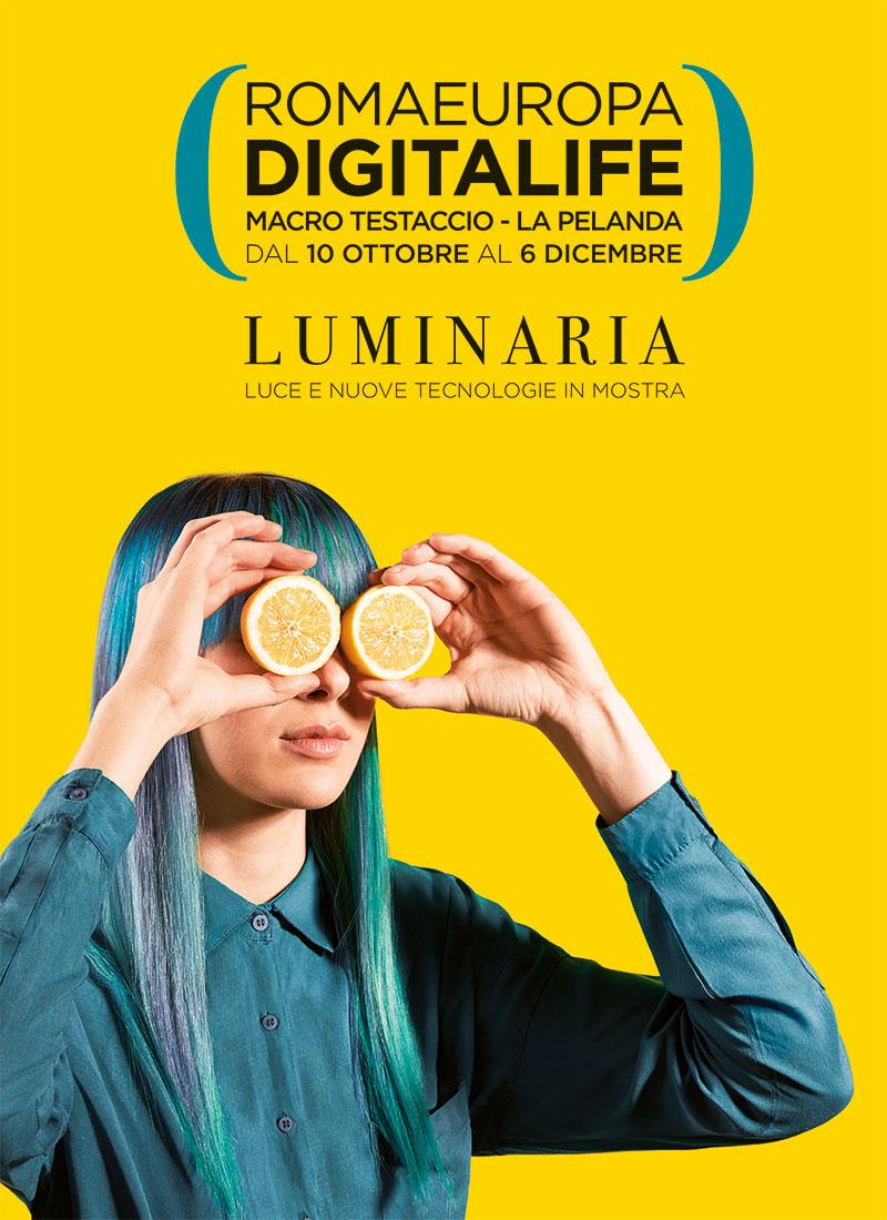 Digitalife 2015