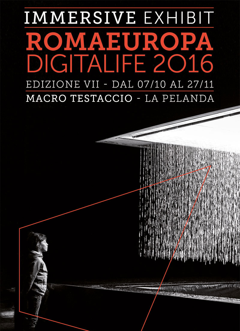 Digitalife 2016