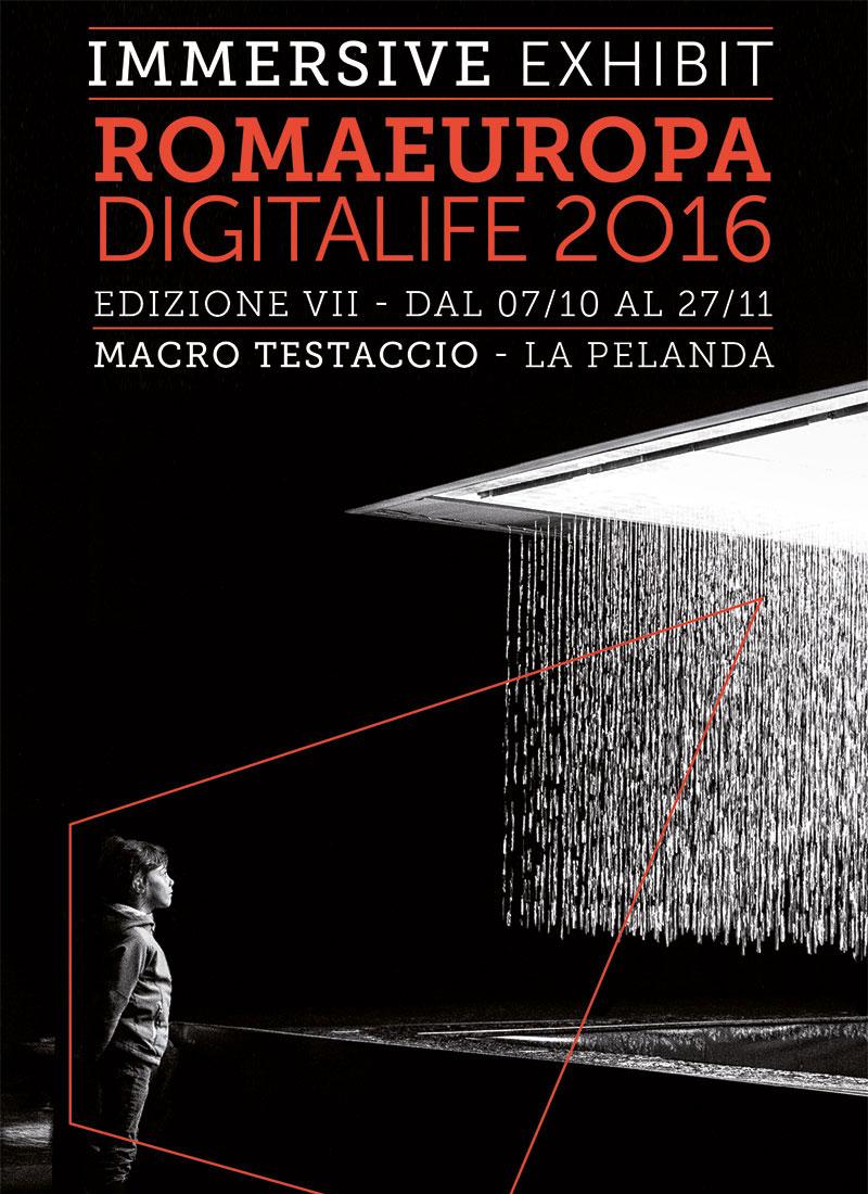 Digitalife 2016