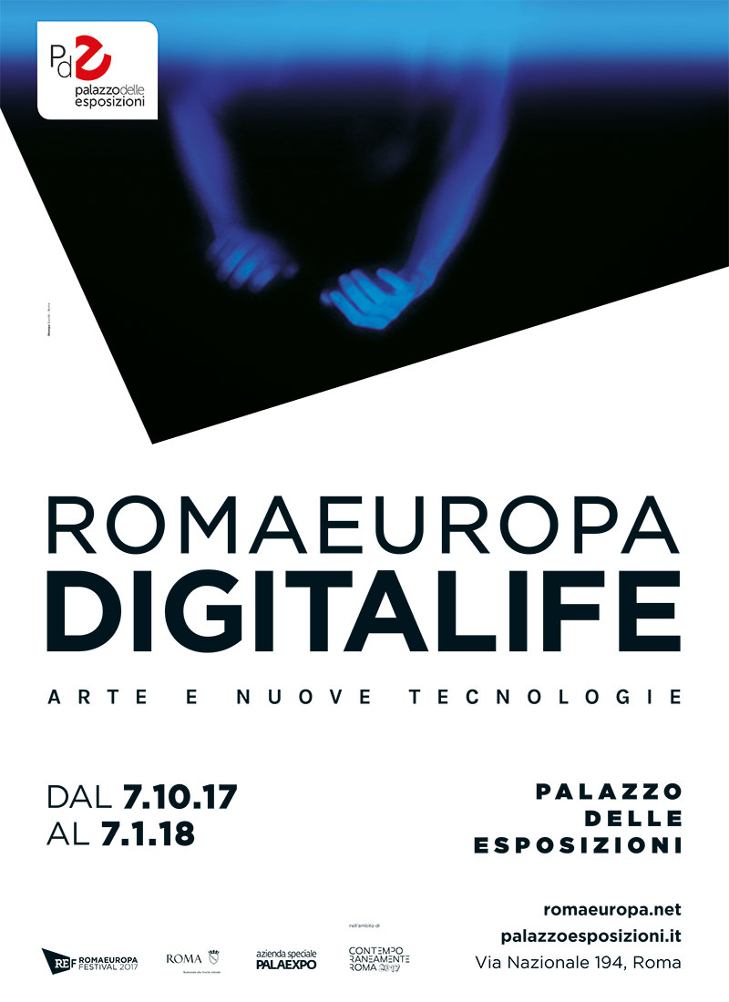 Digitalife 2017