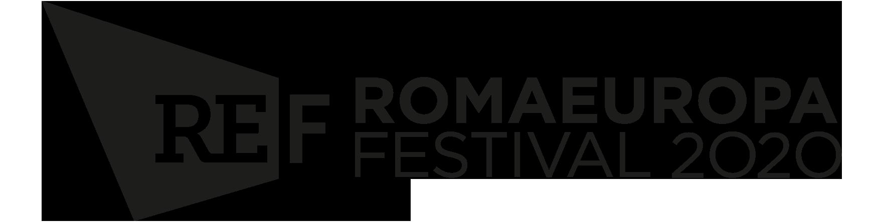 Romaeuropa Festival